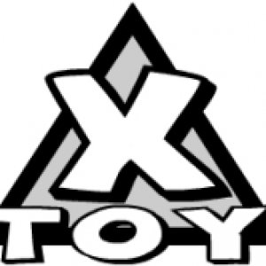 album X-toy - Xtoy