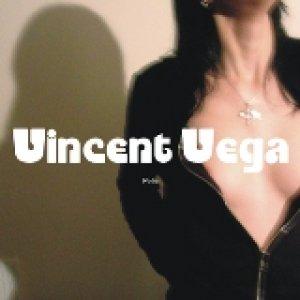 album Pelle - Vincent Vega