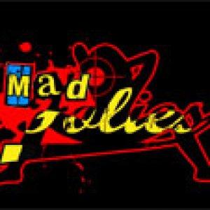 album Don't Come Back (EP) - Mad Folies