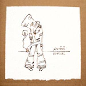 album Postumi - Isobel