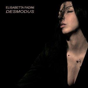 album Desmodus - Elisabetta Fadini