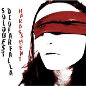 album Harassment (W/ Diofarfalla) - Solquest