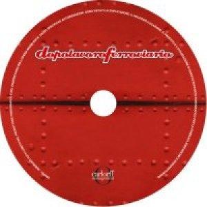 album Dopolavoro Ferroviario - Dopolavoro Ferroviario