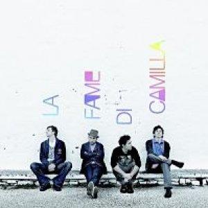 album La Fame Di Camilla - La Fame di Camilla