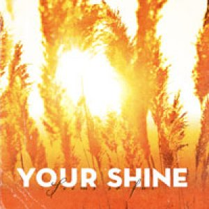 album Seems so far - Your Shine