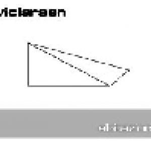 album Abitazione - Viclarsen
