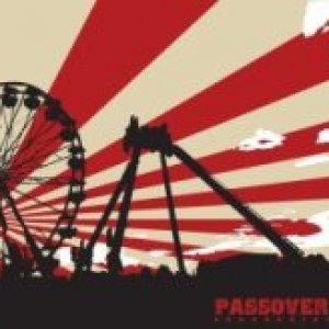 album Convundidi - Passover