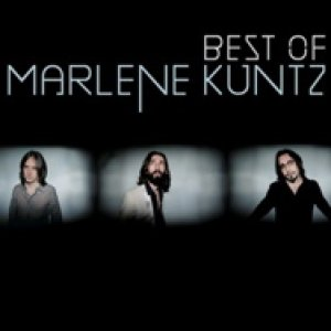 album BEST OF MARLENE KUNTZ - Davide Arneodo