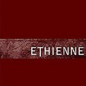 album Ep - Ethienne
