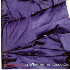 album La sindrome di Cassandra - queer dolls