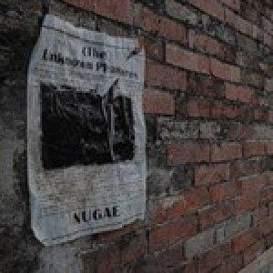 album Nugae  - (The) Unknown Pleasures
