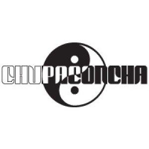 album Hippie Happy Hypnofunk EP - Chupaconcha