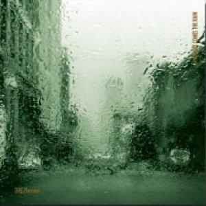 album ...And Here Comes The Rain - DREZlesion