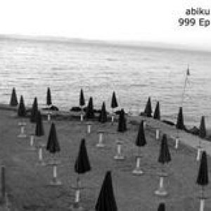 album 999 Ep - Abiku