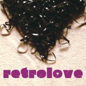 album Retrolove - Retrolove