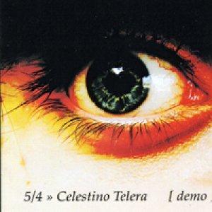 album 5/4 - Celestino Telera