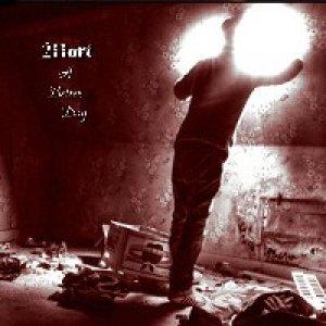 album A Better Day - 2Hurt