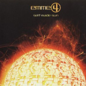 album Self-made Sun - Emme4 (M4)