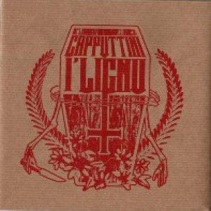 album Capputtini'i Lignu - Capputtini'i Lignu