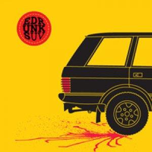 album SUV - E.drunks