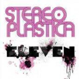 album eleven - Stereo Plastica
