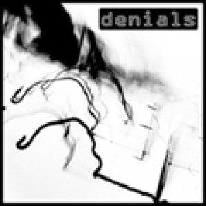 album denials - Denials