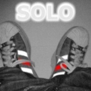album SOLO - SOLO
