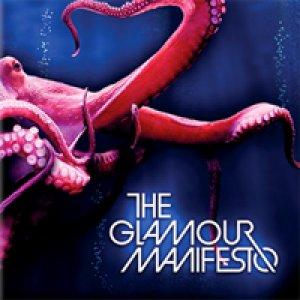 album S/t - The Glamour Manifesto