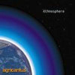 album Etnosphere - Agricantus