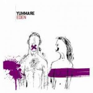 album EDEN - Yumma-Re