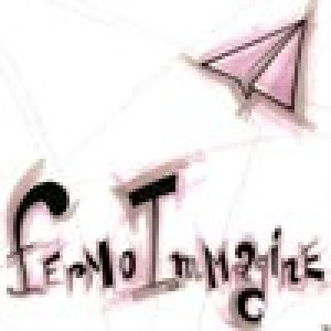 album Demo - Fermo Immagine