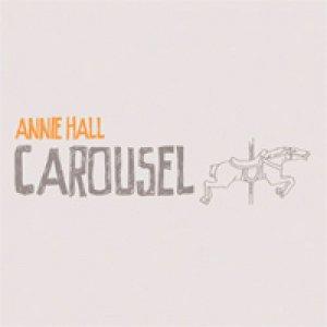 album Carousel - Annie Hall
