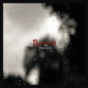 album Macula - Norma