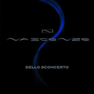 album Dello sconcerto - Nascenze