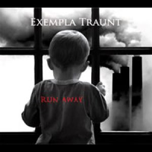 album Run Away - Exempla Traunt