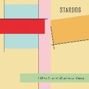 album Oltre le nevi di piazza Vetra - Stardog