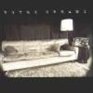album Ritmi Urbani - Ritmi Urbani [Veneto]