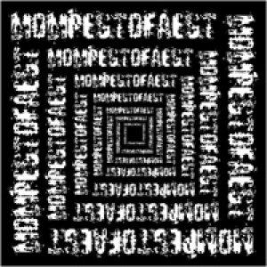 album MOMPESTOFÆST - Mompestofaest