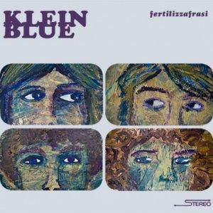 album fertilizzafrasi - Klein Blue