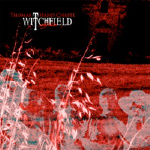 album Sleepless - Witchfield