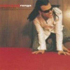 album Francesco Renga (riedition 2001) - Francesco Renga