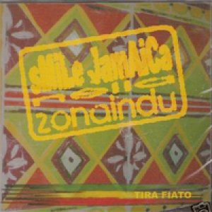 album Tira Fiato - Smile Jamaica Nella Zona Indu