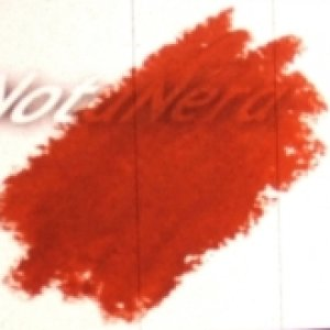 album Dove(altrove) - NotaNera