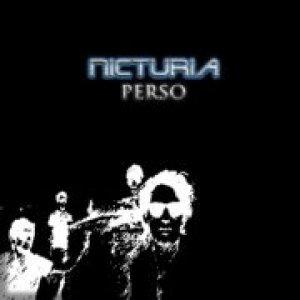 album Perso - Nicturia