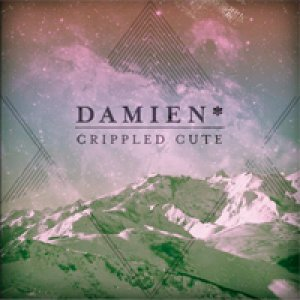album Crippled Cute - Damien*
