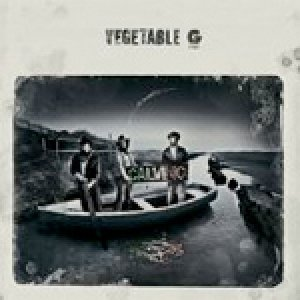 album Calvino - Vegetable G