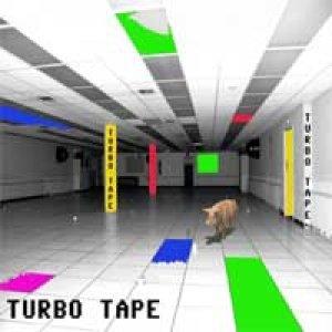 album Turbo Tape Ep 2009 - Turbo Tape