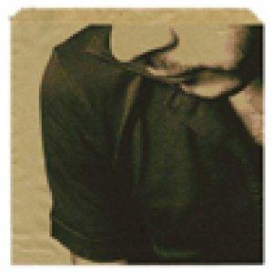 album Homedemos - Casita Nuestra