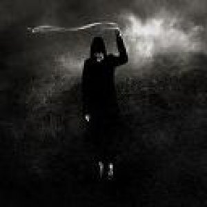 album The Age Of Libra  - The Age Of Libra