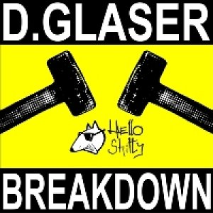 album Breakdown - D.Glaser